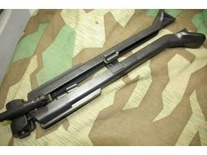 MG42 Bipod