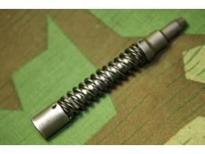MG42 MG3 Bolt Anti Bounce Bolt Lock Reducer