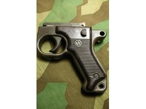 MG42 Pistol Grip & Housing Complete