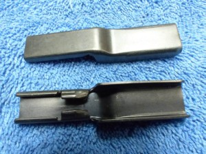 MP44 Loading Tool