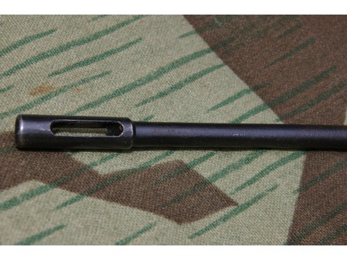 K98 Cleaning Rod for Mid to Late WWII German G43 K98 Rifle