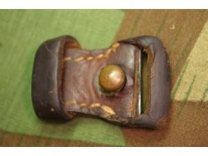 K98 Mauser / G43 Sling Keeper / Frog Original Surplus