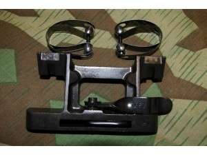 ZF4 Mount, for G43 MP44 Rifles Sniper Scope