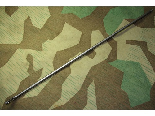 WWII Czech VZ-24 Rifle Cleaning Rod